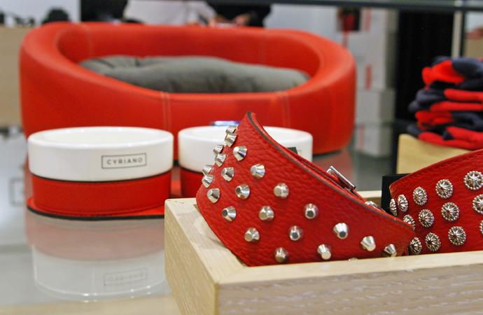 style-by-bru-cyriano-dogwear-barcelona-7