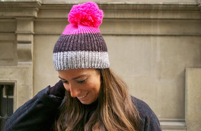 style-by-bru-look-pink-wool-hat-1