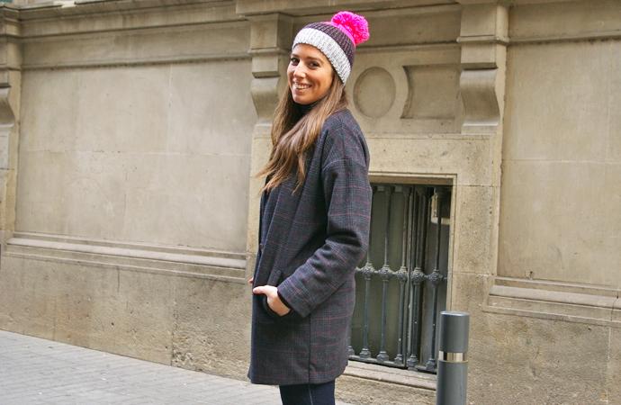 style-by-bru-look-pink-wool-hat-2