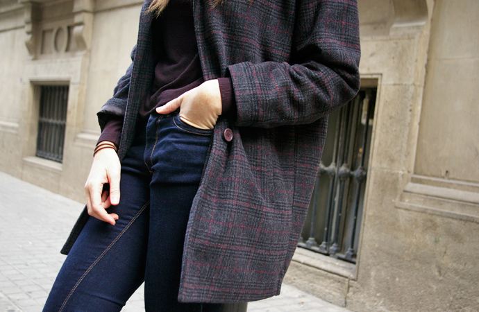 style-by-bru-look-pink-wool-hat-3