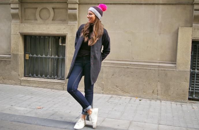 style-by-bru-look-pink-wool-hat-4