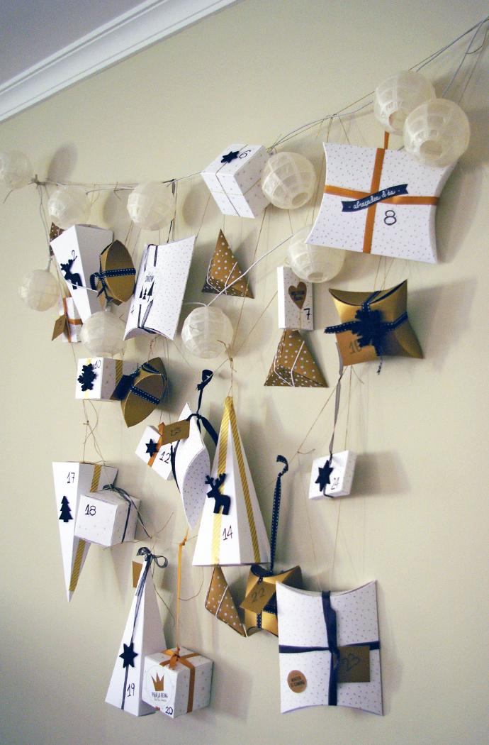 style-by-bru-selfpackaging-calendario-adviento-navidad-1