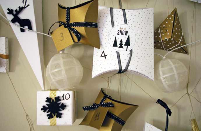 style-by-bru-selfpackaging-calendario-adviento-navidad-2