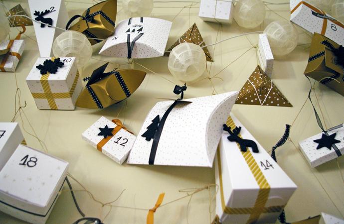 style-by-bru-selfpackaging-calendario-adviento-navidad-4