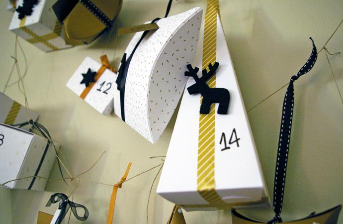 style-by-bru-selfpackaging-calendario-adviento-navidad-5