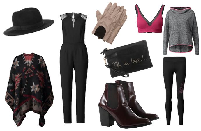 style by bru blog marta maria regalos navidad 2015 cya mujer SORTEO