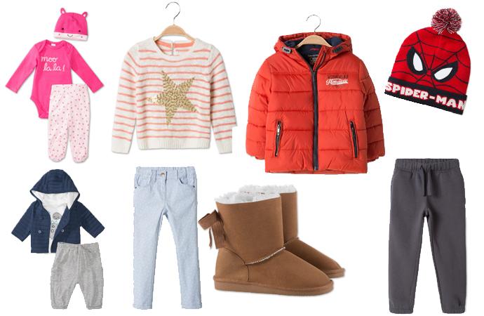 style by bru blog marta maria regalos navidad 2015 cya niños SORTEO