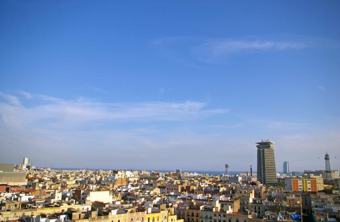style-by-bru-marta-maria-blog-brunch-hotel-barcelo-raval-barcelona-2