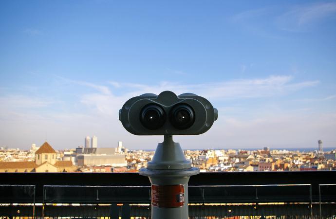 style-by-bru-marta-maria-blog-brunch-hotel-barcelo-raval-barcelona-3