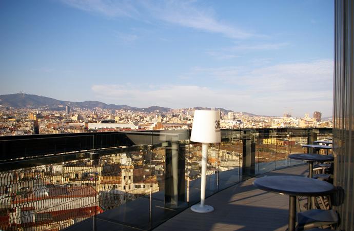 style-by-bru-marta-maria-blog-brunch-hotel-barcelo-raval-barcelona-4