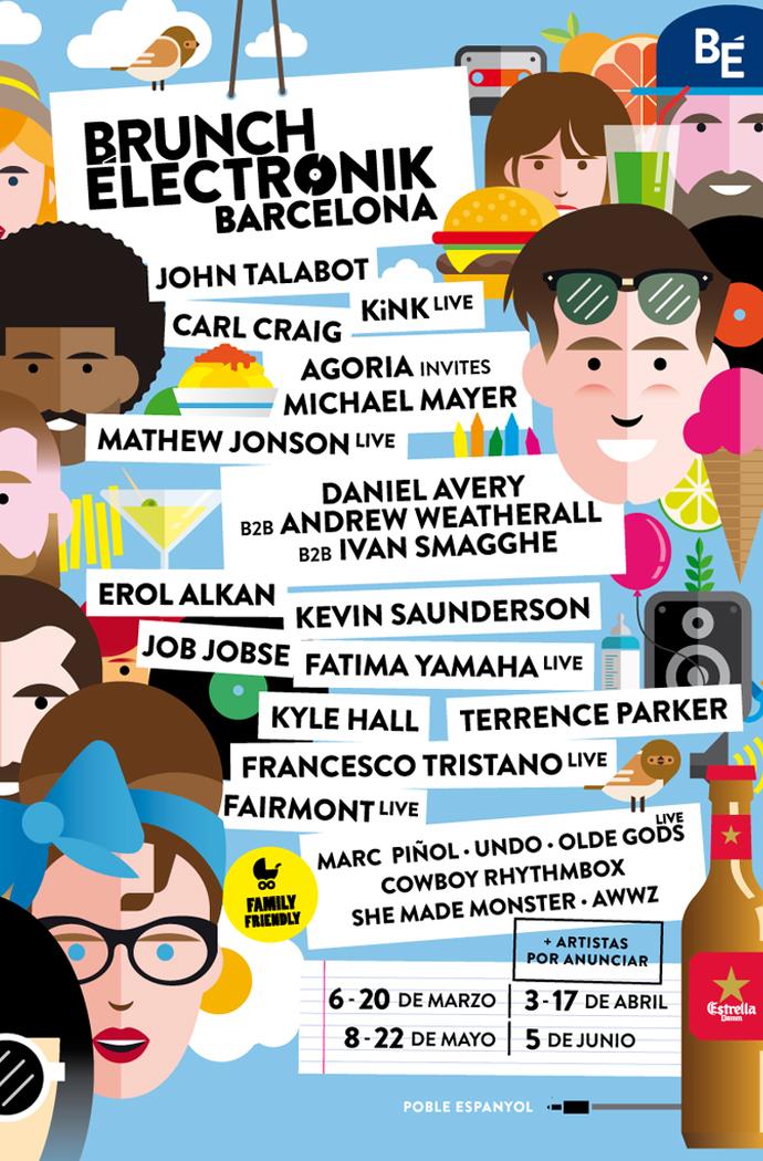 style by bru blog marta maria brunck electronik barcelona 00