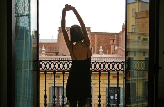 style-by-bru-hotel-praktik-bakery-barcelona-1