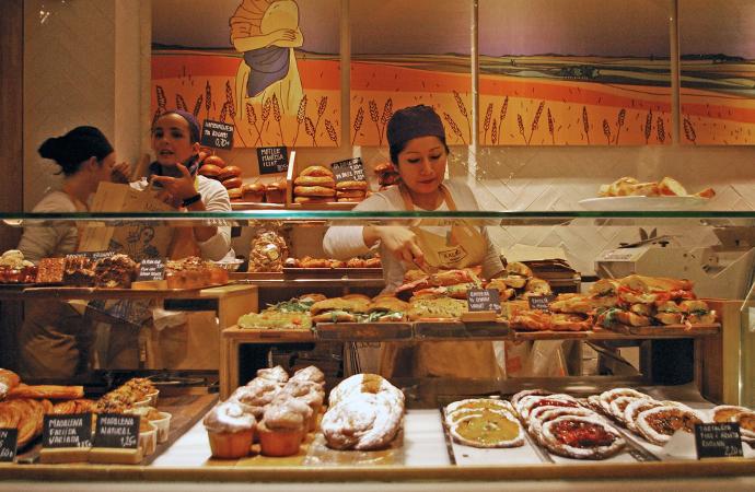 style-by-bru-hotel-praktik-bakery-barcelona-14