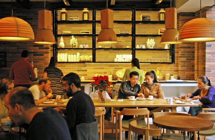 style-by-bru-hotel-praktik-bakery-barcelona-16
