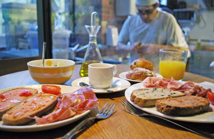 style-by-bru-hotel-praktik-bakery-barcelona-17
