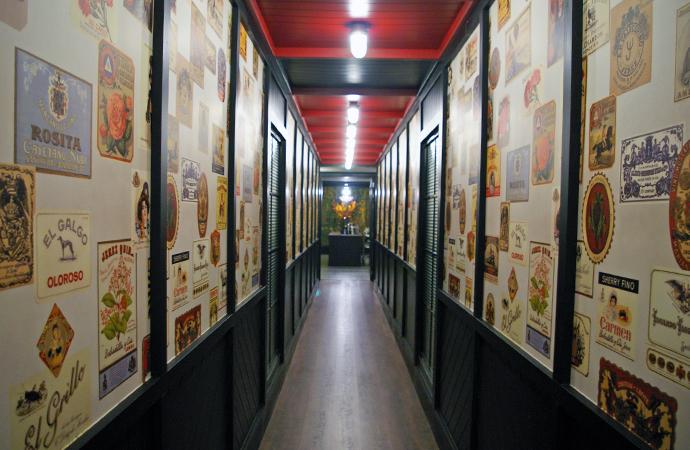 style-by-bru-hotel-praktik-vinoteca-barcelona-1