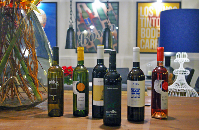 style-by-bru-hotel-praktik-vinoteca-barcelona-2