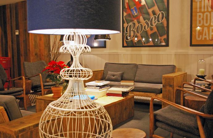 style-by-bru-hotel-praktik-vinoteca-barcelona-3