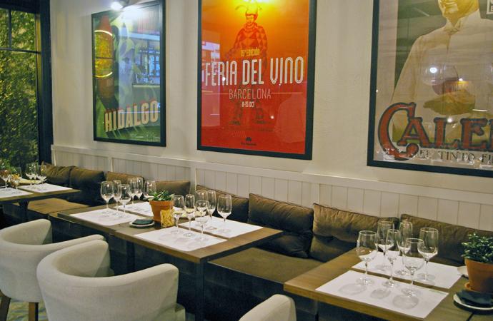 style-by-bru-hotel-praktik-vinoteca-barcelona-6