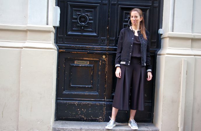 style-by-bru-system-action-outfit-5