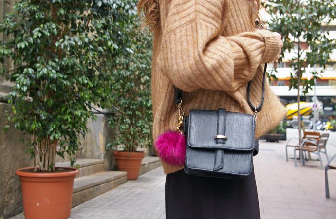 style-by-bru-bissu-bags-barcelona-3