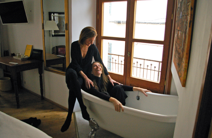 style-by-bru-hotel-forn-nou-arta-mallorca-1