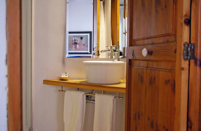 style-by-bru-hotel-forn-nou-arta-mallorca-2
