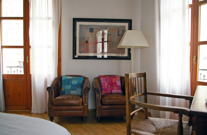 style-by-bru-hotel-forn-nou-arta-mallorca-5
