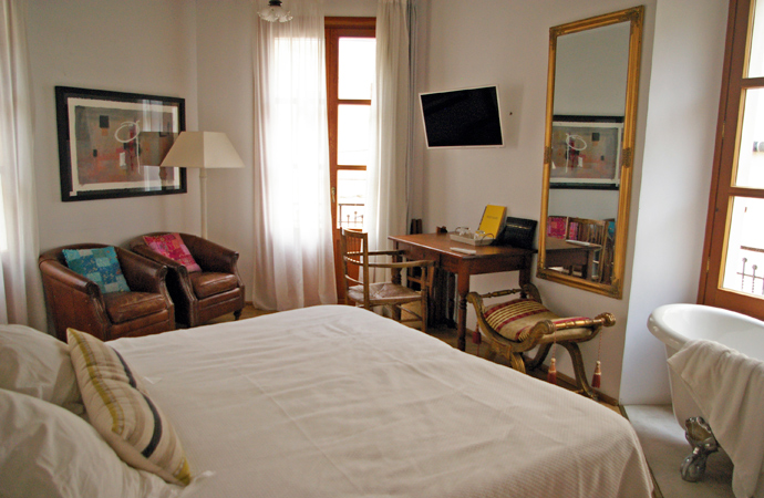 style-by-bru-hotel-forn-nou-arta-mallorca-6