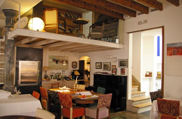 style-by-bru-hotel-forn-nou-arta-mallorca-9