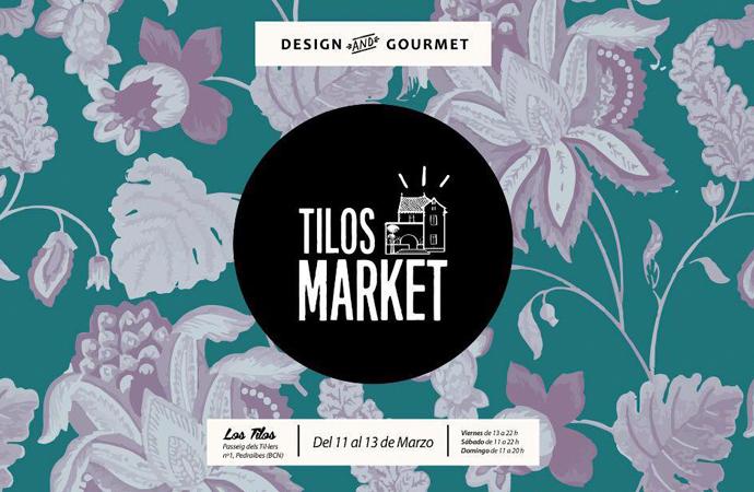 style-by-bru-los-tilos-market-barcelona-marzo16