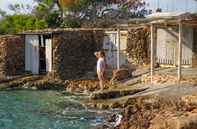 style-by-bru-mejores-calas-de-ibiza-13-casa-gracio-serendipity-swimwear