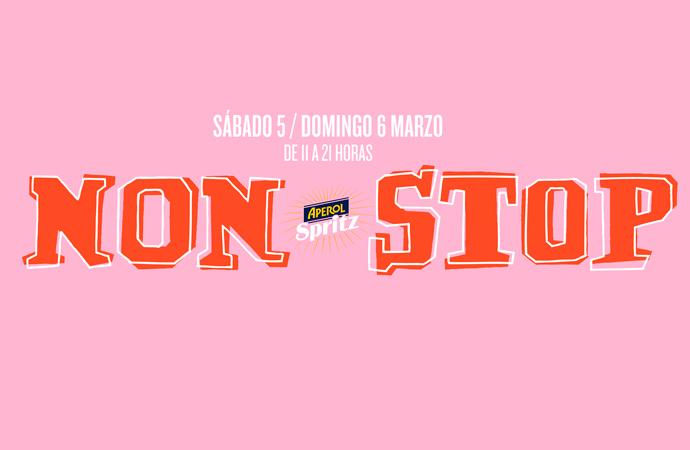 style-by-bru-non-stop-palo-alto-market-barcelona