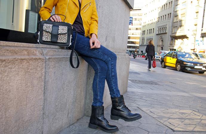 style-by-bru-outfit-chaqueta-mostaza-zara-4