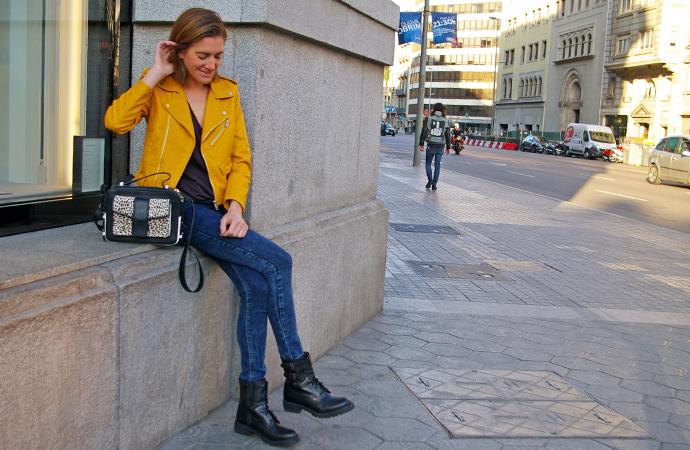 style-by-bru-outfit-chaqueta-mostaza-zara-5