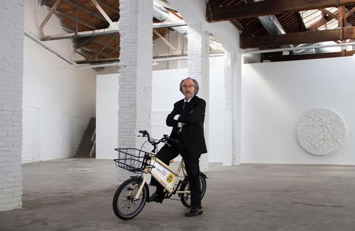 style by bru blog marta maria antiga fabrica moritz barcelona art bike tour 00