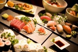 Japan Restaurant Week / Atrápalo