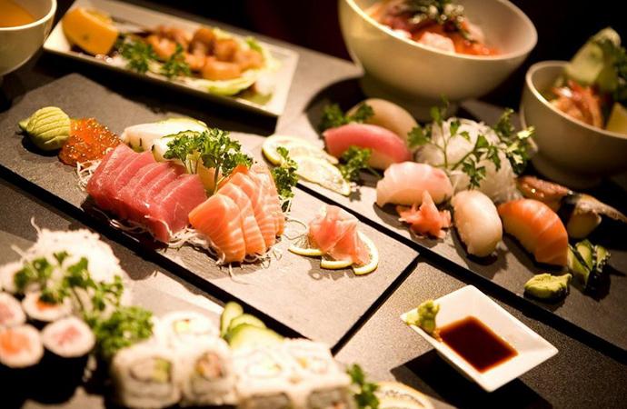 style by bru blog marta maria atrapalo japan restaurant week vii edicion madrid barcelona