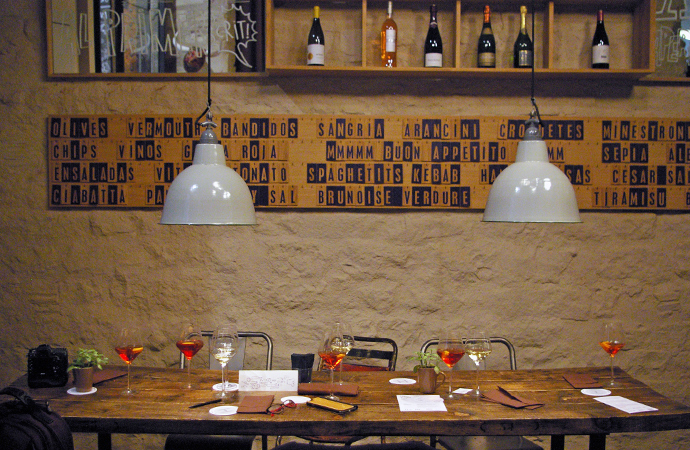 style-by-bru-hotel-tapa-tour-barcelona-1