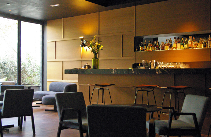 style-by-bru-hotel-tapa-tour-barcelona-11