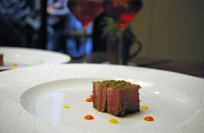 style-by-bru-hotel-tapa-tour-barcelona-2