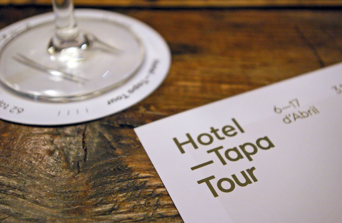 style-by-bru-hotel-tapa-tour-barcelona-4