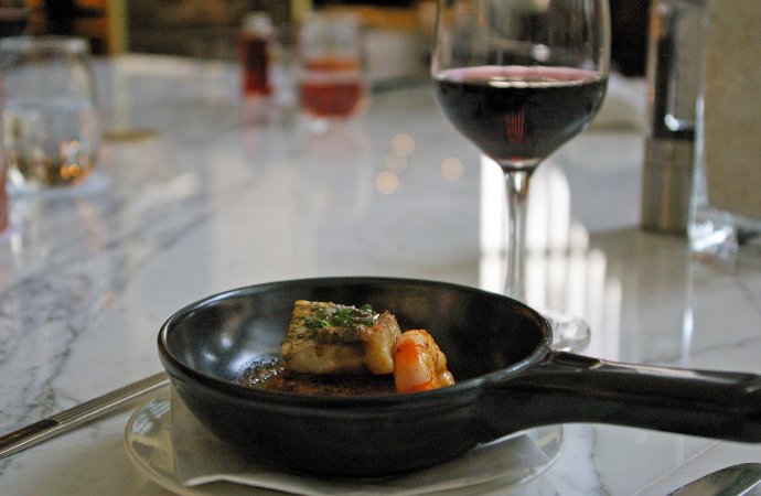 style-by-bru-hotel-tapa-tour-barcelona-5