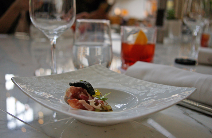 style-by-bru-hotel-tapa-tour-barcelona-6