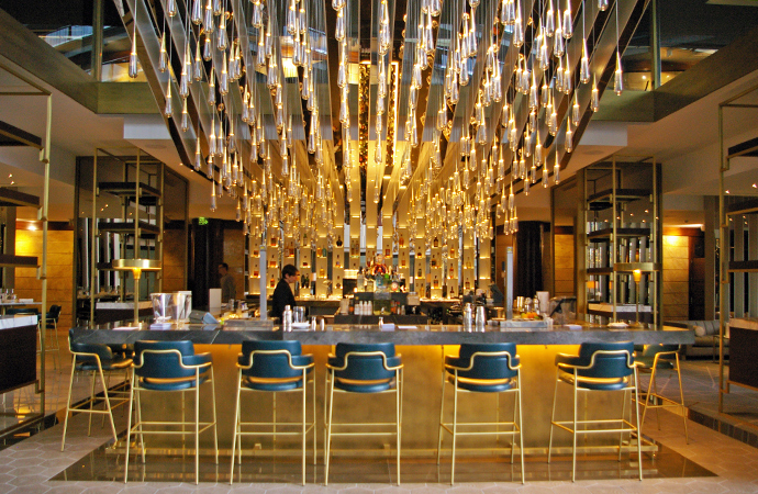 style-by-bru-hotel-tapa-tour-barcelona-8