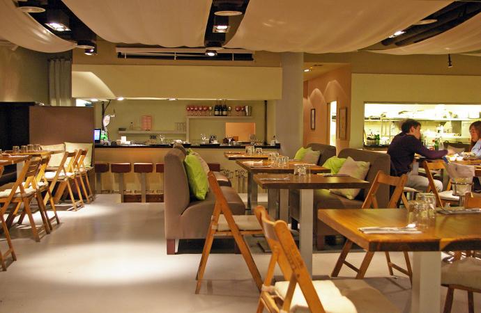 style-by-bru-restaurante-mamarosa-barcelona-1