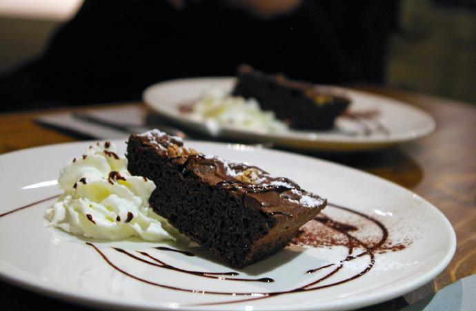 style-by-bru-restaurante-mamarosa-barcelona-2
