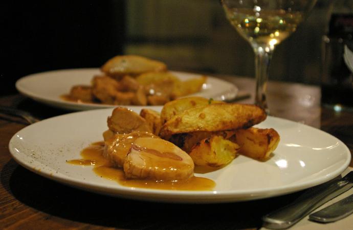 style-by-bru-restaurante-mamarosa-barcelona-3