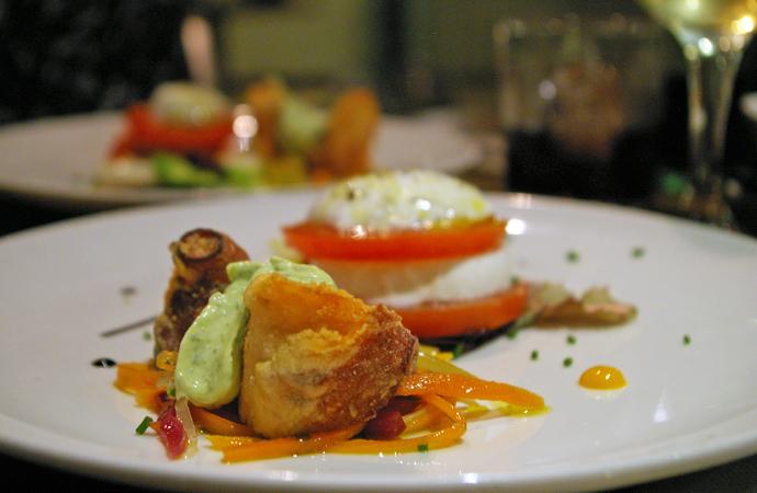 style-by-bru-restaurante-mamarosa-barcelona-5