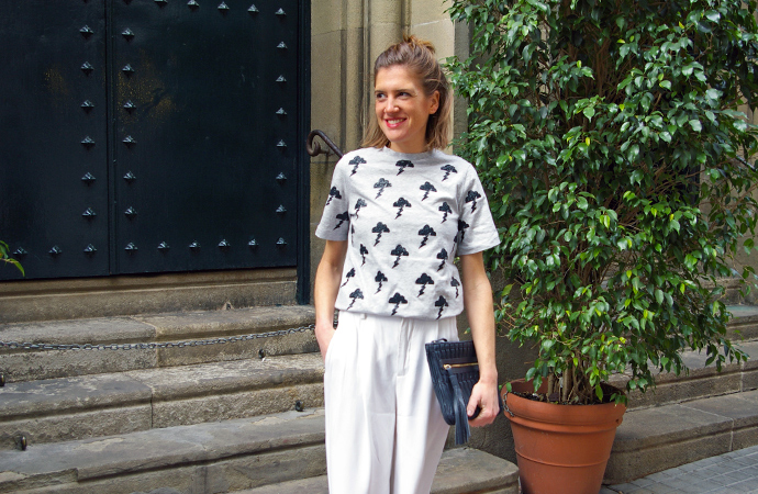 style-by-bru-sporty-palazzo-outfit-barcelona-1